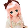 Alisa/Afternoon peach tea_009