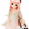 Alisa/Afternoon peach tea_008