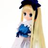 koron_sonota_018