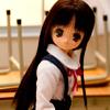 koron_sonota_004