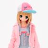 koron_7th_012