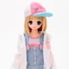 koron_7th_005
