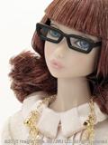 Lady Like 05