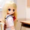 ニナ_1st_002