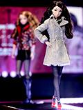 Girl's Generation_003