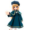 Lil' Fairy ~プリミューレ妖精協会~/エルノ_008