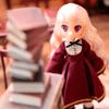 Lil' Fairy ~プリミューレ妖精協会~/ヴェル_013