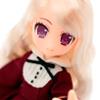 Lil' Fairy ~プリミューレ妖精協会~/ヴェル_009