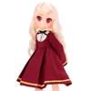 Lil' Fairy ~プリミューレ妖精協会~/ヴェル_008