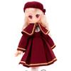 Lil' Fairy ~プリミューレ妖精協会~/ヴェル_006