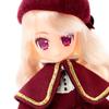 Lil' Fairy ~プリミューレ妖精協会~/ヴェル_004