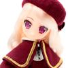 Lil' Fairy ~プリミューレ妖精協会~/ヴェル_003