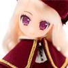 Lil' Fairy ~プリミューレ妖精協会~/ヴェル_001
