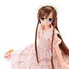 Pink!Pink!a・la・mode~White×Pink/サアラ(アゾンダイレクトストアver.)011