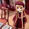 Lil' Fairy ~プリミューレ妖精協会~/ヴェルDS版_012