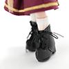 Lil' Fairy ~プリミューレ妖精協会~/ヴェルDS版_009