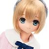 サアラズ ア・ラ・モード ~Pink!Pink! a・la・mode~Blue×Pink/マヤ(通常販売ver.)008