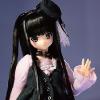 Black×Pink 柚葉(限定)14