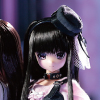 Black×Pink 柚葉(限定)13