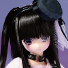 Black×Pink 柚葉(限定)12