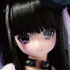 Black×Pink 柚葉(限定)11