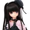 Black×Pink 柚葉(限定)02