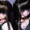 Black×Pink 柚葉(通常)15