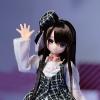 Black×Pink 柚葉(通常)11