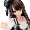 Black×Pink 柚葉(通常)04