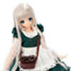 11th_koron(限定販売ver.)008