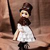 Lil' Fairy ~ちいさなお手伝いさん~/リアム_018