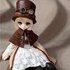 Lil' Fairy ~ちいさなお手伝いさん~/リアム_017