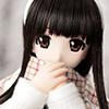 1st_mahiro_17