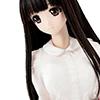 1st_mahiro_12