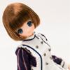 chiika_11th_18