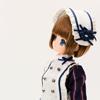 chiika_11th_17