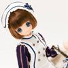 chiika_11th_15