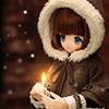 chiika_11th_05