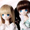 Alice/ToGⅡ 限定16