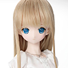 Alice/ToGⅡ 通常06