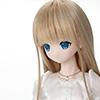 Alice/ToGⅡ 通常05