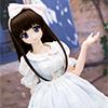 2nd_moka_004