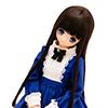 sera_Blue Gables_015