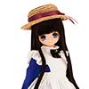 sera_Blue Gables_006