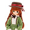 Sera of Green Gables_009