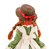 Sera of Green Gables_006