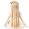 サアラズ ア・ラ・モード ~Twinkle a・la・mode~ペリドット/マヤ(アゾンダイレクトストア販売ver.)005