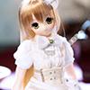 サアラズ ア・ラ・モード ~Twinkle a・la・mode~ペリドット/マヤ(アゾンダイレクトストア販売ver.)001