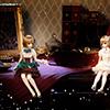 サアラズ ア・ラ・モード ~Twinkle a・la・mode~ペリドット/マヤ(通常販売ver.)015