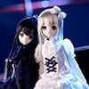 Twinkle a・la・mode~ラピスラズリ/柚葉(ドールショウ開催記念ver.)014
